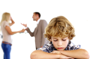 Child Custody, Steven Effman Law,