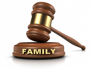 Steven Effman Law Family Law Attorney